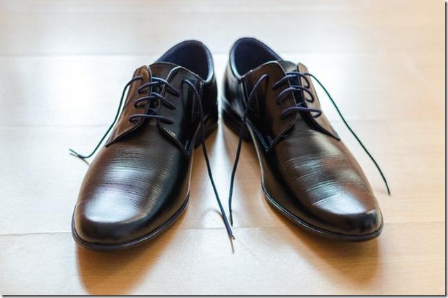 black-classic-clothes-292999